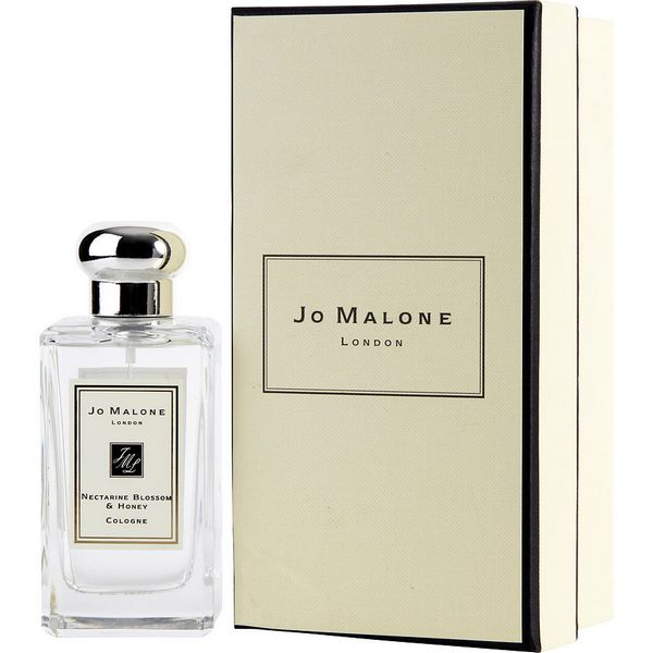 Jo Malone Nectarine blossom and honey