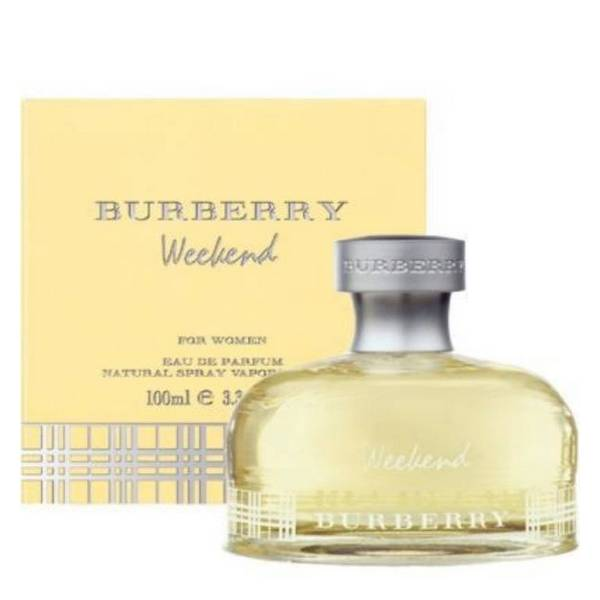 Burberry Weekend for Woman